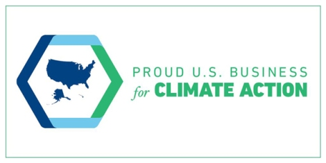 us-business-climate-action-2015-logo
